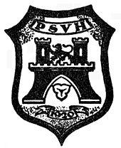 Polizei Sportverein Hannover