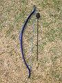 PVC Bow and arrow.jpg