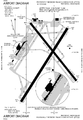 PVD airport map.PNG