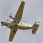 PZL M28B-1R Bryza '1017' (46004285251).jpg