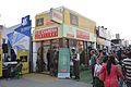 P C Chandra Jewellers Stall - 41st International Kolkata Book Fair - Milan Mela Complex - Kolkata 2017-02-04 5061.JPG