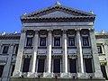 P Legislativo, fachada principal.JPG