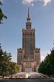 Pałac Kultury i Nauki, Warszawa.jpg