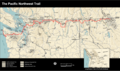Pacific Northwest trail route overview.png