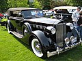 Packard (5796235189).jpg