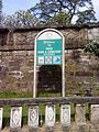 Paco Park and Cemetery signage.jpg