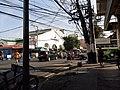 Paco Public Market 2.jpg