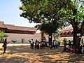 Padmanabhapuram Palace view.jpg