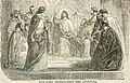 Paganism, popery, and Christianity - or, The blessing of an open Bible, as shown in the history of Christianity, from the time of our Saviour to the present day (1885) (14582692687).jpg
