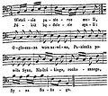 Page107a Pastorałki.jpg