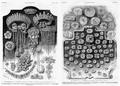 Pages du catalogue de la Ventes des Joyaux de la Couronne de 1887.png