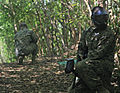 Paintball game DVIDS158380.jpg