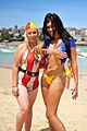 Painted swimwear Bondi Beach 2.jpg