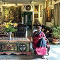 Painter Rini Dhumal.jpg