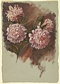 Painting, Red Peonies, 19th–20th century (CH 18369133).jpg