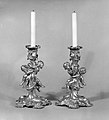 Pair of candlesticks MET 204997.jpg