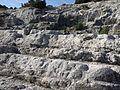 Paisajes y vistas de Castellar de Meca 09.jpg