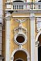 Palácio Anchieta Vitória Espírito Santo 2019-4799.jpg