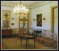 Palácio Nacional de Queluz - PORTUGAL – XXXXVIII (4059362508).jpg