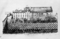 Palácio das Janelas Verdes (MNAA) visto do Tejo, 1861.png