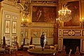 Palace of Fontainebleau IMG 3912 DxO (4628932767).jpg