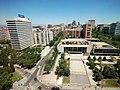 Palacio de Congresos y Exposiciones (Madrid) 02 (cropped).jpg