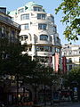 Palais Berlitz Bd des Italiens P1050984.JPG