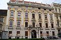 Palais Kinsky Wien 1010.JPG