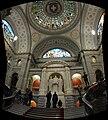 Palais fédéral - hall d'entrée.JPG