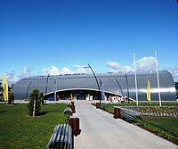 Palangos arena.jpg