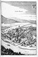 Palatinatus Rheni (Merian) b 130.jpg