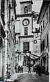 Palazzo Colonna 1920.jpg