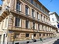 Palazzo Gio Francesco Balbi 02.jpg