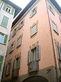 Palazzo Riva, Via Francesco Soave, Lugano 04.jpg
