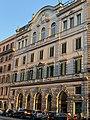 Palazzo del Freddo Giovanni Fassi in 2021.01.jpg