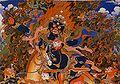 Palden Lhamo 2.jpg