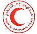 Palestine Red Crescent Society logo.jpg