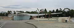 Palm Springs Official Visitors Center.jpg