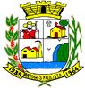 Palmares Paulista.PNG