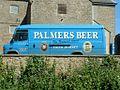 Palmers Van.jpg