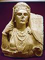 Palmyra bas relief.jpg