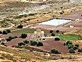Panagia tou Sinti Monastery (02).jpg