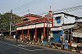 Panchananda Mandir - Tollygunge Circular Road - Kolkata 2014-12-14 1387.JPG