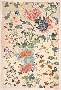 Artes Textiles Wikipedia La Enciclopedia Libre