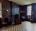 Panelled Room at Sutton House.jpg