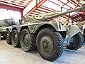 Panhard EBR, Military Vehicle Technology Foundation.jpg