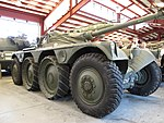 Panhard EBR, Military Vehicle Technology Foundation.jpg