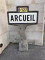 Panneau entrée Arcueil 8.jpg
