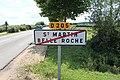 Panneau sortie St Martin Belle Roche 1.jpg