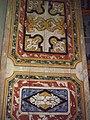 Pannello di chiusura del reliquiario della chiesa della Madonna della Valle.jpg
